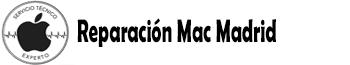 Reparación Mac Madrid